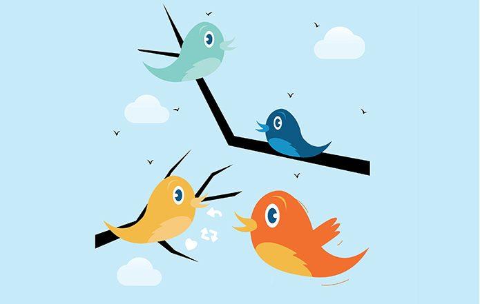 videocontent twitter