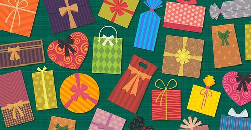 5 tips voor online video rondom de feestdagen